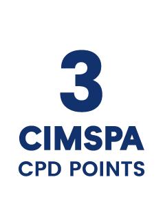 CIMSPA-3-CPD-White-RGB